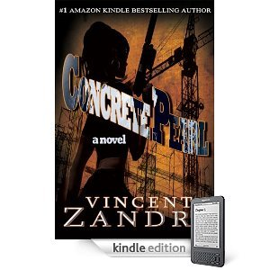 Concrete-pearl-kindle