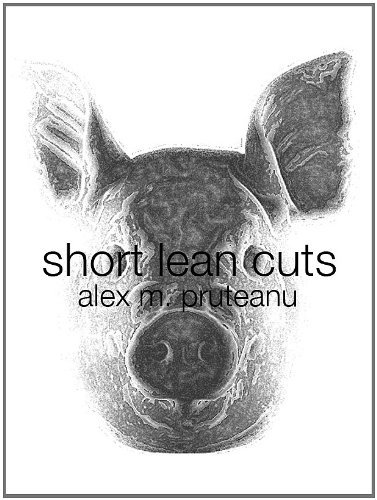 Short_lean_cuts