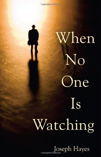 When_no_one_is_watching