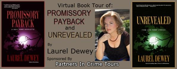 Laurel_dewey_tour_banner