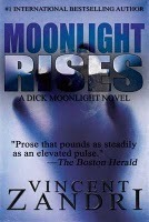Monnlight_rises_cover