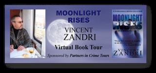 Vince_zandri_tour2