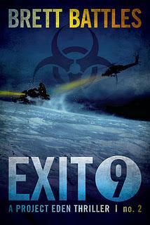 Exit_9_fin