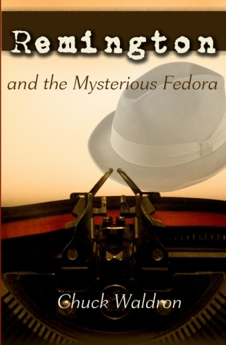 Remington_and_the_mysterious_fedora