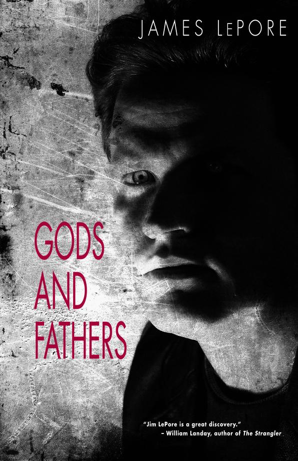 Godsandfathers