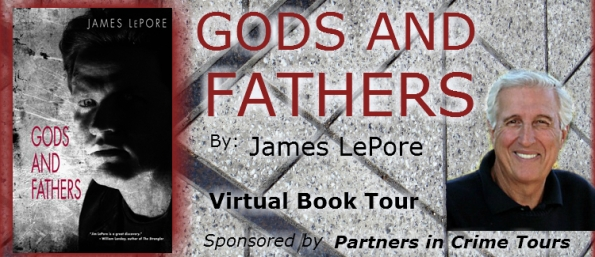 Godsfathers_banner