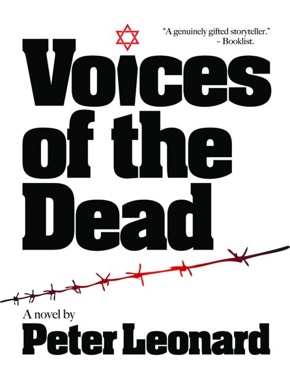 Voices_cover_art
