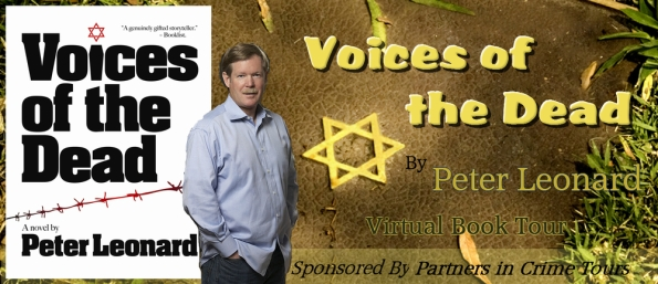 Voicesofthedead_banner