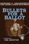 Cover_bulletsforaballot