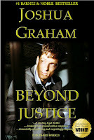 Beyond_justice_cover