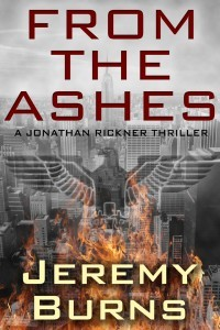 From-the-ashes-cover-200x300